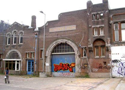 www.lsdp.nl
